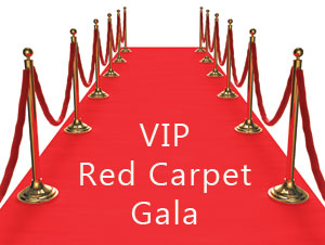 vip-Red-Carpet 300 web